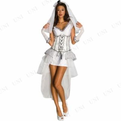 コスプレ 仮装 ゴシックミストレス 大人用 XS コスプレ 衣装 ハロウィン 仮装 大人 ウェディングドレス コスチューム パーティーグッズ
