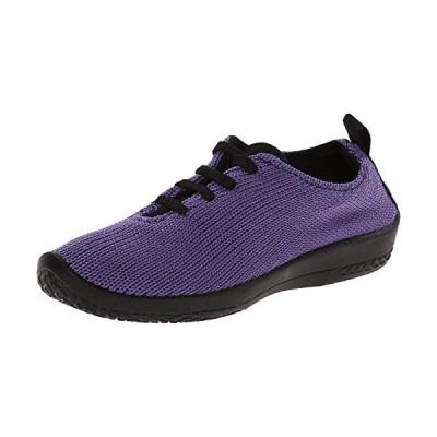 Arcopedico Violet Shocks LS Shoe 9.5-10 M US