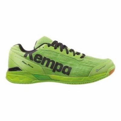 kempa ケンパ サッカー 男性用シューズ スニーカー kempa attack-two