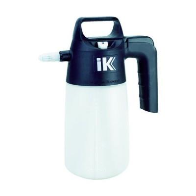 iK iK 蓄圧式スプレー MULTI1.5 65 x 165 x 280 mm 81771 ボトル・容器