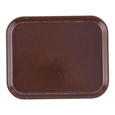EKM0117 キャンブロカムトレー FRP 810 ブラジルブラウン