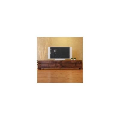 TVボード TV台 テレビボード テレビ台 AVボード AVラック アルダー材 4Kテレビ対応 ワイド 大型 デザイン 和モダン 和風モダン 北欧 日本製 送料無料