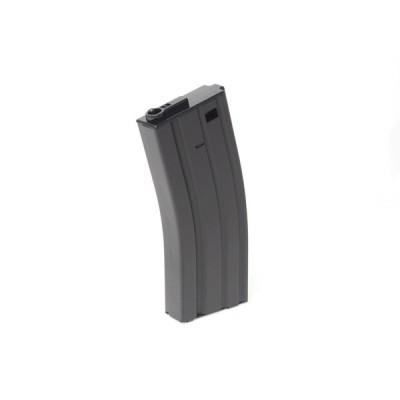東京マルイ純正品 電動ガンM16用ノーマルスペアマガジン M4/89式小銃にも