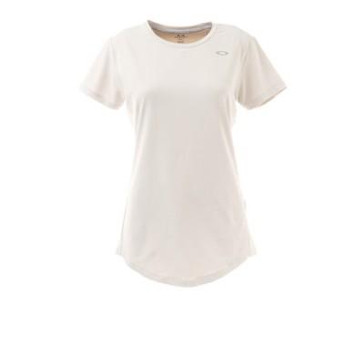 オークリー(OAKLEY)RAD PROMPT PLAIN Tシャツ FOA500150-26C