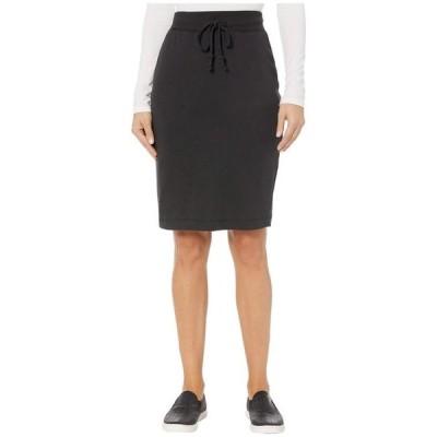オルタナティヴ レディース スカート ボトムス Vintage Heavy Knit Skirt