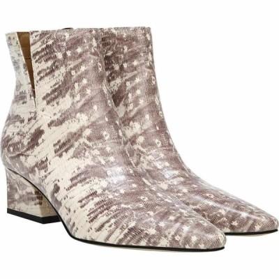 フランコサルト Franco Sarto レディース ブーツ シューズ・靴 Sandria Roccia Mojave