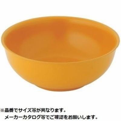 カンダ 【送料無料】05-0578-0602 メタル丼ハッチ Baby ステンレスオールつや消し仕様 (0505780602)