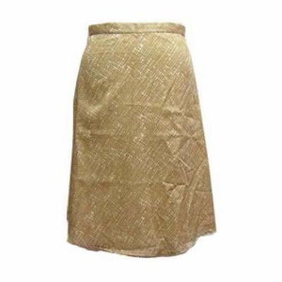 J.CREW オリエンタルチェック柄スカート (Oriental Skirt Check) ジェイクルー 049385
