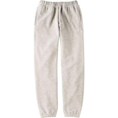 スウェットパンツ 下 パジャマ 部屋着 パンツ ズボン メンズ レディース 無地 スポーツ 男 女 カジュアル ジュニア かっこいい ストリート 子供 裏毛 綿