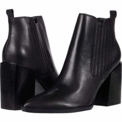 ナインウエスト Nine West レディース ブーツ シューズ・靴 Beata Black