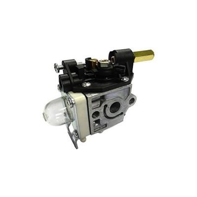 互換キャブレター ECHO SRM-200 201 230 231 トリマー 刈払い機 交換 ZAMA RB-K66/K66A/K66B/K70/K7