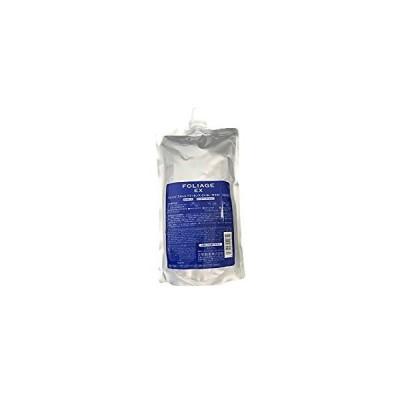 中野製薬 ナカノ フォリッジ スキャルプエッセンス EX-BL 500ml