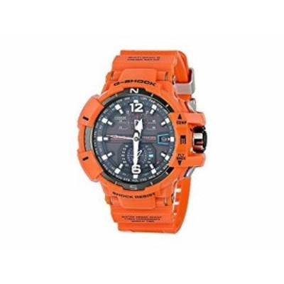 ジーショック メンズ 腕時計 Atomic Solar GWA1100