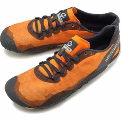 メレル MERRELL スニーカー ベイパー グローブ4 M VAPOR GLOVE 4 [16615 SS20] メンズ アウトドア ジム トレーニングシューズ 靴 EXUBERA