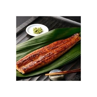 志布志市 ふるさと納税 楠田の極うなぎ(小)蒲焼き2尾セット