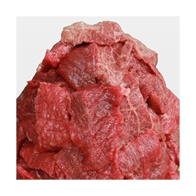 特選松阪牛専門店やまと A5等級 黒毛和牛 モモ 焼肉用 1500g