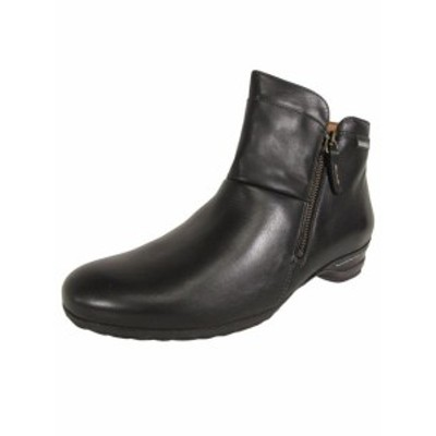 PIKOLINOS ピコリノス シューズ ブーツ Pikolinos Womens Venezia 968-8655 Ankle Boot Shoe