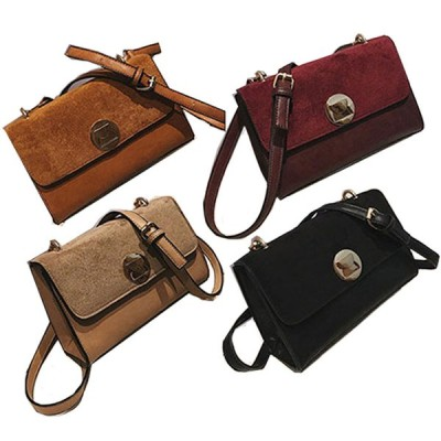 【送料無料】ショルダーバッグレディースミニ小さめ可愛い斜め掛け肩掛け財布ポシェット軽い収納力