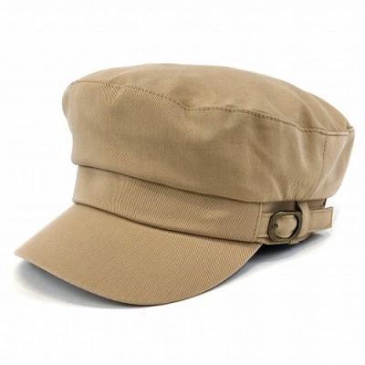 TETRA CAP <BEIGE>