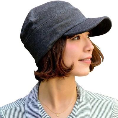 Nakota(ナコタ) スウェット ワークキャップ Mサイズ チャコール 帽子 大きいサイズ メンズ レディース 無地