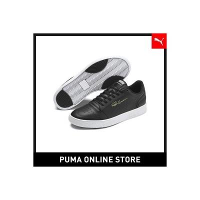 プーマ PUMA ラルフサンプソン ロウ パーフ メンズ レディース スニーカー シューズ 2020年春夏新作 20SS