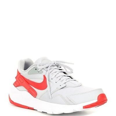 ナイキ メンズ スニーカー シューズ Men's LD Victory Lifestyle Shoes