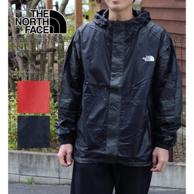 【SALE】THE NORTH FACE(ノースフェイス)BRIGHT SIDE JACKET ブライトサイドジャケット