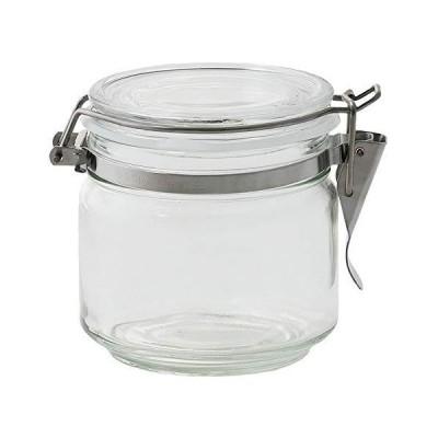 抗菌密封保存容器 500(550ml) M-6687