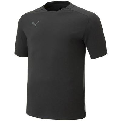 TEAMCUP SS Tシャツ PUMA プーマ Tシャツ (657509)