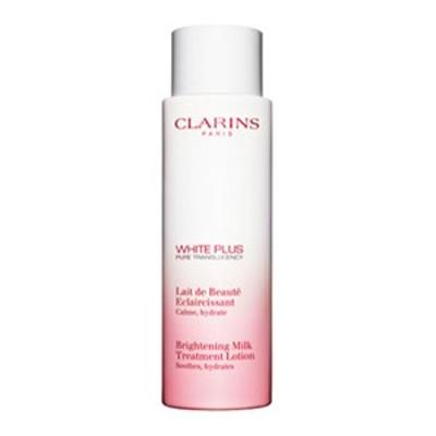 クラランス ホワイトプラスブライトミルクローション200ml化粧水