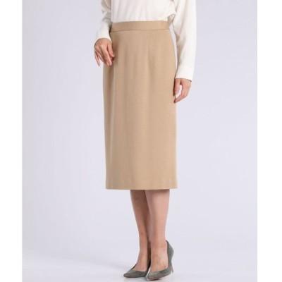 7-ID concept / ストレッチタイトスカート