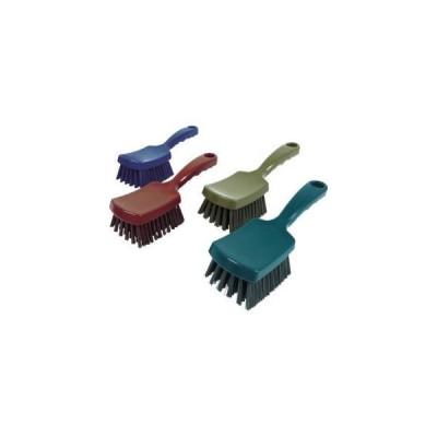 アラム SH40-05-RE MPFブラシ 赤色系 9692-03