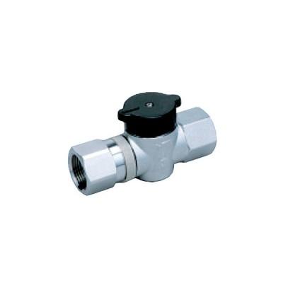 機器接続ガス栓 FV621B I型 都市ガス