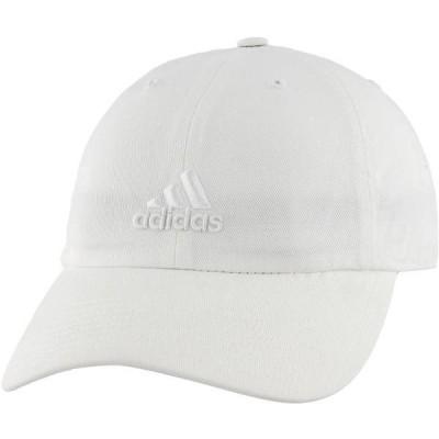 アディダス レディース 帽子 アクセサリー adidas Women's Saturday Hat