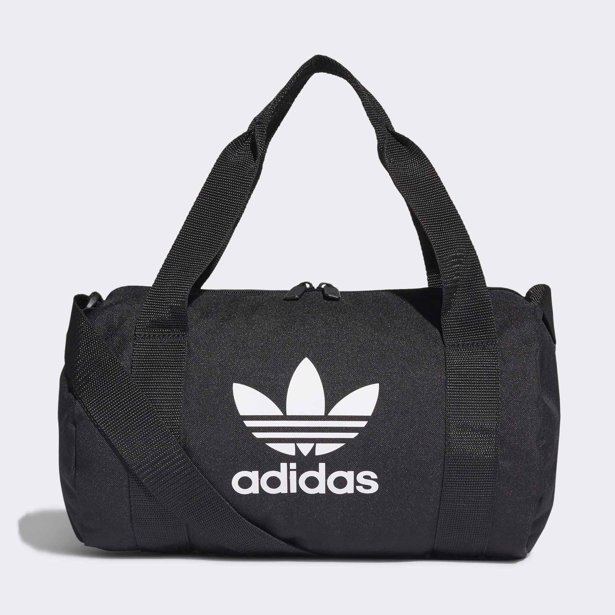 Adicolor 手提包