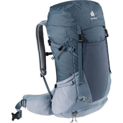 ドイター メンズ バックパック・リュックサック バッグ Futura 32L Backpack