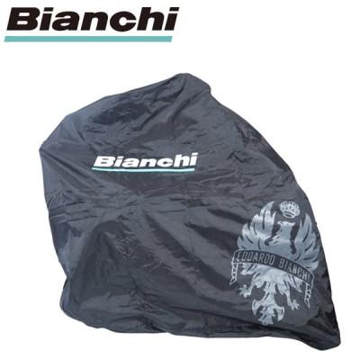 Bianchi ビアンキ 純正 パーツ 輪行バック (JP193S3902BK004) Black 自転車 輪行