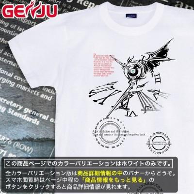 Tシャツ 悪魔 羽 翼 スノーボード サイズ