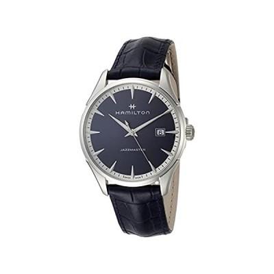 特別価格Hamilton - Men's Watch H32451641好評販売中