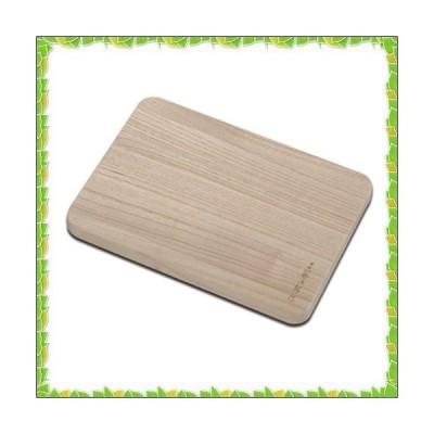 藤次郎 まな板 テーブルサイズ 日本製 桐 刃当たりが軽い 乾きが早い 黒ずみが起きにくい 桐まな板 F-344