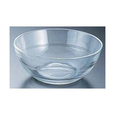 DURALEX ボール 10.5cm 2100 (08059) RLS3704