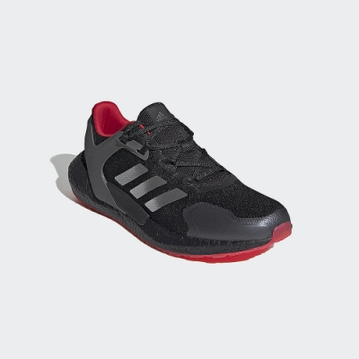 adidas ALPHATORSION BOOST 跑鞋 男 GZ7542