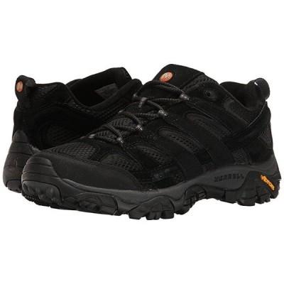 メレル Moab 2 Vent メンズ Hiking Black Night