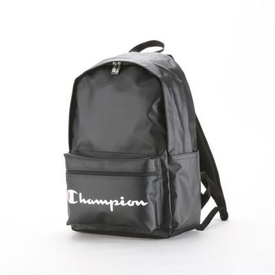 チャンピオン champion リュック・バックパック バケット 62485 ギフトラッピング無料
