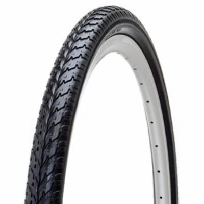 ●ギザ C-1103 700C(622) ワイヤー 【自転車】【ロードレーサーパーツ】【タイヤ(クリンチャー)】【クロスバイク用】