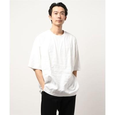 tシャツ Tシャツ P/TEE Collage BigTee
