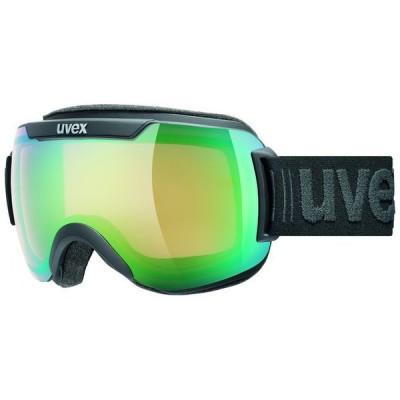 【クーポン発行中】 ウベックス UVEX 調光 ゴーグル 5551232130 downhill2000V 【2020-21モデル】