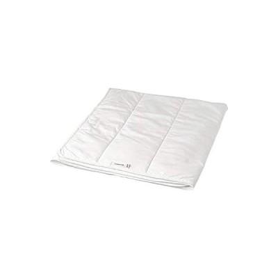 IKEA/イケア STJARNSTARR :掛けふとん/ひんやり冷感150x200 cm ポリエステル(204.572.44)