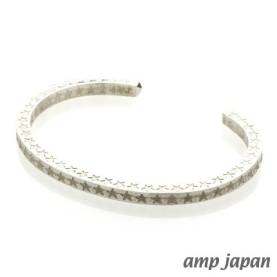 amp japan アンプジャパン スターバングル
