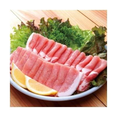 瀬戸のもち豚 せと姫 ロース(焼肉用 100g)